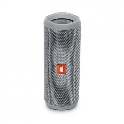اسپیکر پرتابل جی بی ال JBL Flip 4 Grey