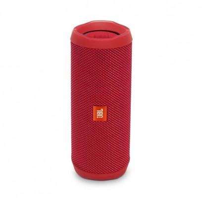 اسپیکر پرتابل جی بی ال JBL Flip 4 Red