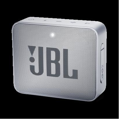 قیمت خرید فروش JBL Go 2 Ash Gray