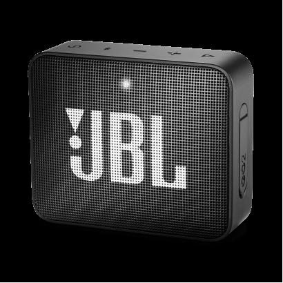 قیمت خرید فروش JBL Go 2 Blcak