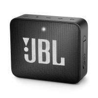 قیمت خرید فروش اسپیکر شارژی JBL Go 2 Black