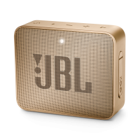 قیمت خرید فروش اسپیکر شارژی JBL Go 2 Champagne