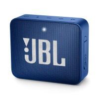 قیمت خرید فروش اسپپیکر شارژی JBL Go 2 Deep Sea Blue