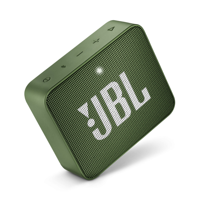 jbl go 2 moss green. Black Bedroom Furniture Sets. Home Design Ideas