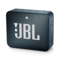 قیمت خرید فروش اسپیکر شارژی JBL Go 2 Slate Navy