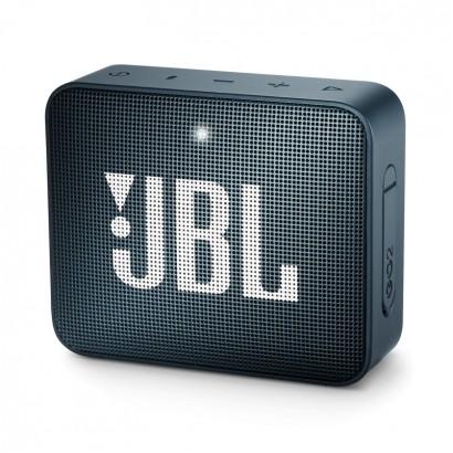 قیمت خرید فروش JBL Go 2 Slate Navy