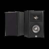 قیمت خرید فروش اسپیکر JBL Studio 220 Passive