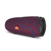 قیمت خرید فروش اسپیکر وایرلس بلوتوث قابل حمل قابل شارژ جی بی ال JBL Xtreme Malta-EMEA