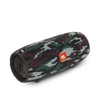 قیمت خرید فروش اسپیکر وایرلس بلوتوث قابل حمل قابل شارژ جی بی ال JBL Xtreme Squad