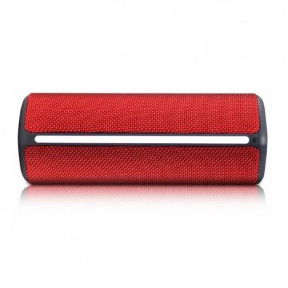 اسپیکر بلوتوث پرتابل ال جی LG PH4 Red