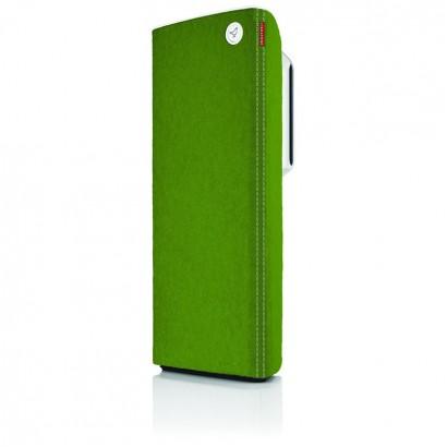 اسپیکر وایرلس لیبراتون Libratone Live Lime Green