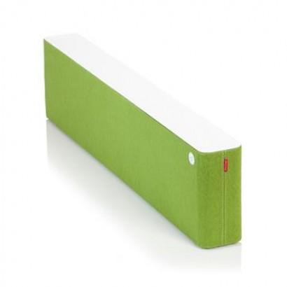 Libratone Lounge Lime Green