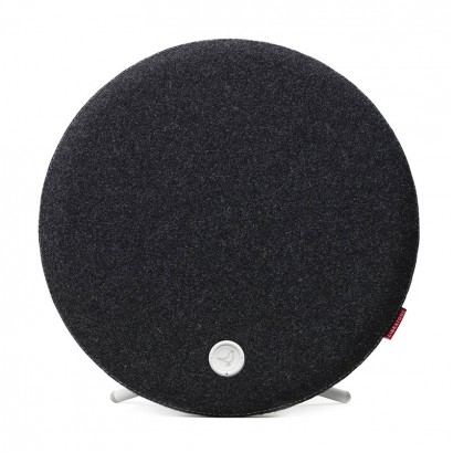 Libratone Loop Pepper Black