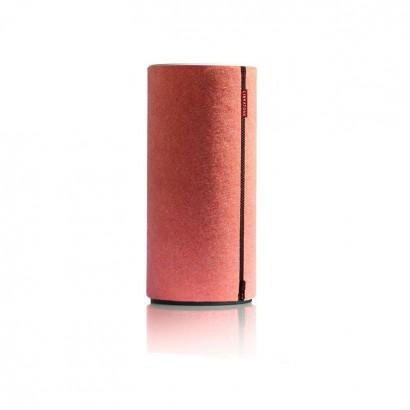 اسپیکر قابل حمل لیبراتون Libratone Zipp Apricot Red