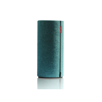 قیمت خرید فروش اسپیکر قابل حمل بلوتوث وایرلس قابل شارژ زیبا لیبراتون Libratone Zipp Moss Green
