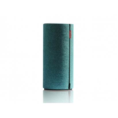 اسپیکر قابل حمل لیبراتون Libratone Zipp Moss Green