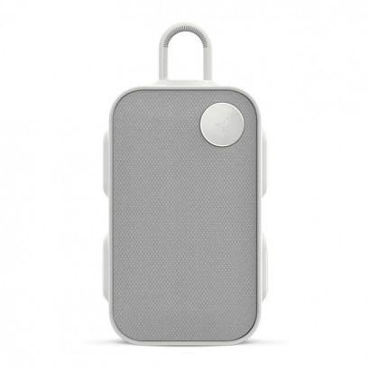 Libratone One Click Cloudy Gray