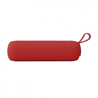 اسپیکر پرتابل بلوتوث لیبراتون Libratone TOO Cerise Red