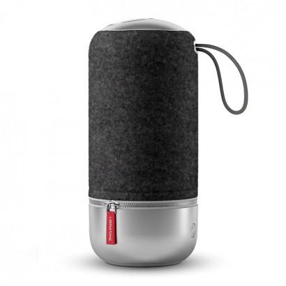 اسپیکر پرتابل بلوتوث لیبراتون Libratone Zipp Mini Copenhagen Pepper Black