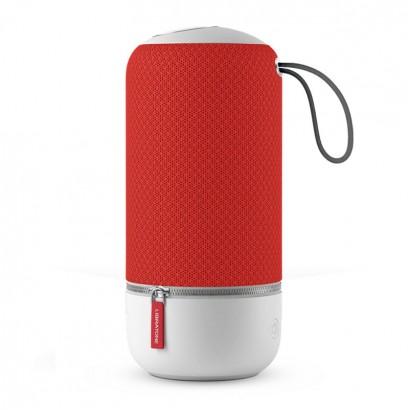 اسپیکر پرتابل بلوتوث لیبراتون Libratone Zipp Mini  Victory Red