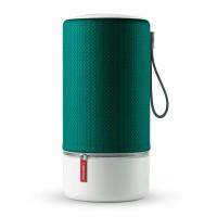 قیمت خرید فروش اسپیکر پرتابل قابل حمل وایرلس بلوتوث وای فای قابل شارژ ضد آب لیبراتون Libratone Zipp Deep Lagoon