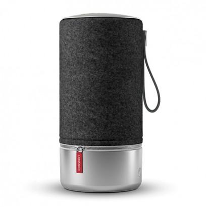 اسپیکر پرتابل بلوتوث لیبراتون Libratone Zipp Copenhagen Pepper Black