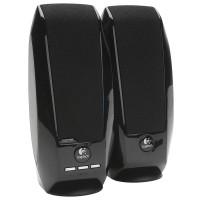 قیمت خرید فروش اسپیکر یو اس بی رومیزی کامپیوتر لاجیتک Logitech S150