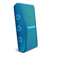 قیمت خرید فروش اسپیکر وایرلس قابل حمل موبایل لاجیتک Logitech X300 Blue