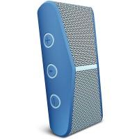قیمت خرید فروش اسپیکر وایرلس قابل حمل موبایل لاجیتک Logitech X300 Purple