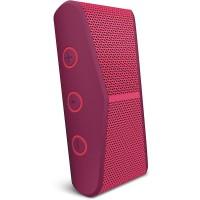 قیمت خرید فروش اسپیکر وایرلس قابل حمل موبایل لاجیتک Logitech X300 Red