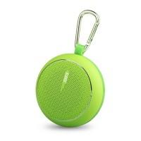 قیمت خرید فروش اسپیکر پرتابل میفا Mifa F1 Green