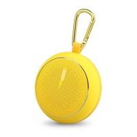 قیمت خرید فروش اسپیکر پرتابل میفا Mifa F1 Yellow