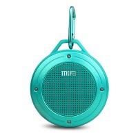 قیمت خرید فروش اسپیکر پرتابل میفا Mifa F10 Blue