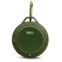 قیمت خرید فروش اسپیکر پرتابل میفا Mifa F10 Green