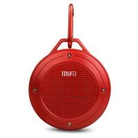 قیمت خرید فروش اسپیکر پرتابل میفا Mifa F10 Red