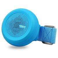 قیمت خرید فروش اسپیکر پرتابل میفا Mifa F20 Blue