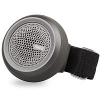 قیمت خرید فروش اسپیکر پرتابل میفا Mifa F20 Grey