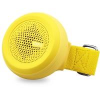 قیمت خرید فروش اسپیکر پرتابل میفا Mifa F20 Yellow