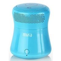 قیمت خرید فروش اسپیکر پرتابل میفا Mifa F3 Blue