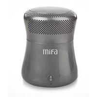 قیمت خرید فروش اسپیکر پرتابل میفا Mifa F3 Grey