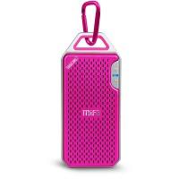 قیمت خرید فروش اسپیکر پرتابل میفا Mifa F4 Pink