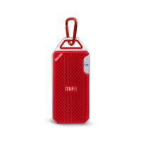 قیمت خرید فروش اسپیکر پرتابل میفا Mifa F4 Red