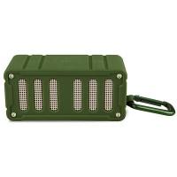 قیمت خرید فروش اسپیکر پرتابل میفا Mifa F6 Green