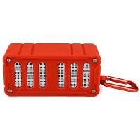 قیمت خرید فروش اسپیکر پرتابل میفا Mifa F6 Red