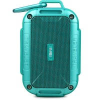 قیمت خرید فروش اسپیکر پرتابل میفا Mifa F7 Blue