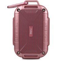 قیمت خرید فروش اسپیکر پرتابل میفا Mifa F7 Pink