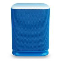 قیمت خرید فروش اسپیکر پرتابل میفا Mifa M8 Blue