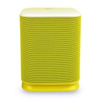 قیمت خرید فروش اسپیکر پرتابل میفا Mifa M8 Yellow