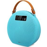 قیمت خرید فروش اسپیکر پرتابل میفا Mifa M9 Blue
