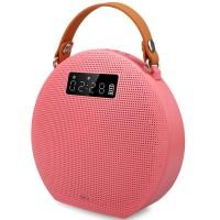 قیمت خرید فروش اسپیکر پرتابل میفا Mifa M9 Pink